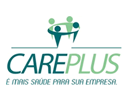 careplus.png